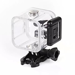 OEM GP295 GP295 For Gopro Hero 4 Session צלילה ציד ודיג גלישה שייט Others