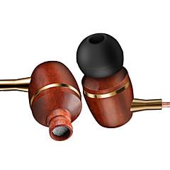 3,5 milímetros conector de fones de ouvido com fio (no ouvido) para media player / tablet | telemóvel | computador