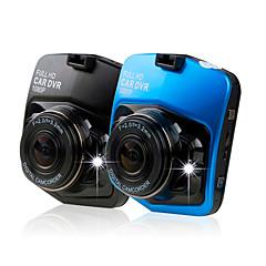 Full HD / モーション検知 / 1080P / 耐衝撃-車のDVD-3.0MPCMOS-3264 x 2448