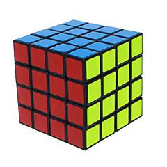 Rubik's Cube Cubo Macio de Velocidade 4*4*4 Velocidade Nível Profissional Cubos Mágicos ABS