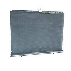 Carking™  retrátil rolo janela do carro veículo-sol protetor com ventosas (45 * 125