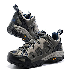 YUYANG Men's Climbing / Hiking / Leisure Sports / Cross-country / Backcountry Round Toe / Hiking Shoes Spring / Summer