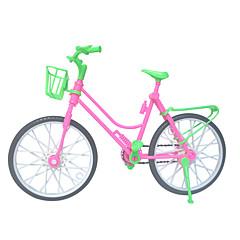 a55 modèle de bicyclette jouet poupée 10 gratuitement