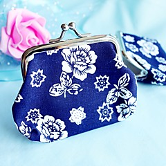 Chinese Handbag Design Cookie bag, Chocolate Bags, Wedding Favors, Bachelorette Party Guest Gifts BETER-HH066