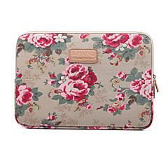 "KankaatCases For15.4 '' / 14"" / 14.4 "" / 15"" / 14,1""Samsung / Lenovo IdeaPad / HP / Acer / Asus / Dell / Lenovo / Sony / MacBook Pro /"
