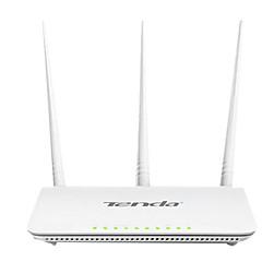tenda 300Mbps WiFi-ruter