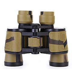 PANDA 8x 40MM mm משקפת # חדות גבוהה HD 145M/1000M # פוקוס מרכזי ציפוי מלא שימוש כללי נורמלי / אור עמום Others