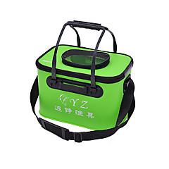 box na chytání kaprů#*23 EVA