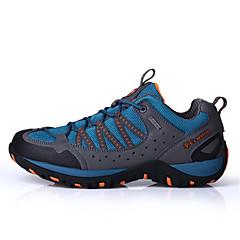 camssoo pánské turistika horolezec boty jaro / léto / podzim / zima tlumení / nositelné boty