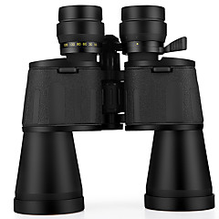 BIJIA® 10-180x 90 mm Binoculars HD BAK4Waterproof / Generic / Carrying Case / Roof Prism / High Definition / Spotting Scope / Night