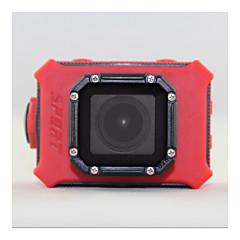 OEM V10 Sports Camera 14MP 4000 x 3000 / 1600 x 1200 / 3264 x 2448 / 1920 x 1080 / 1280 x 720 / 4032 x 3024