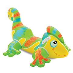 물 놀이기구 야외 장난감 PVC 그레이 아동용 전체