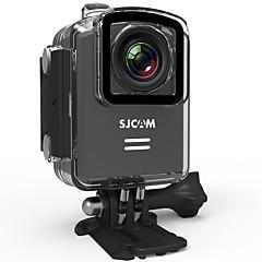 SJCAM M20 Akční kamera / Sportovní kamera 12MP 1280x960 Mini styl / Voděodolné / Ochrana proti otřesům / Odolné vůči prachu 120fps Ne±