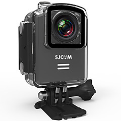 Orignal Camera From SJCAM M20