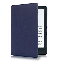 """Etuis Complets Cuir PU Couverture de cas pour 6 """" Kindle"""