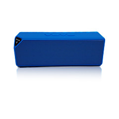 Policový reproduktor 2.1 Přenosný / Bluetooth / Vevnitř