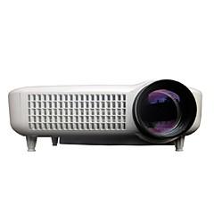 DH-TL220 3LCD WXGA (1280x800) Projetor,LED 5000 HD Sem Fio 3D Projetor