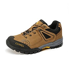 Camel Men's Outdoor Professional Low Top Walking Shoes