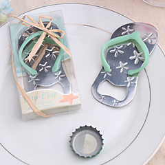Acrylic Stainless Steel Bottle Favor-1Piece/Set Bottle Openers Classic Theme