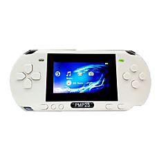 GPD-PMP2S-Ασύρματο-Handheld Game Player
