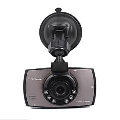 hd de condução gravador de 2,7 polegadas 96220140 graus a partir da perspectiva