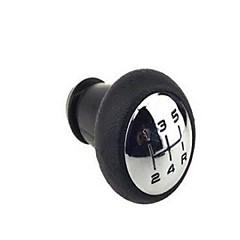 universal preto transmissão manual para o carro hr-2321 barracas cabeça marchas manípulo