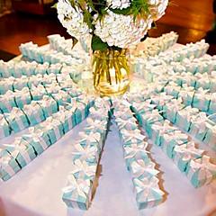 Geschenkboxen / Geschenktaschen / Kuchenverpackung und Boxen / Geschenk Schachteln / Plätzchen Beutel / Zuckertüten / Süßigkeiten Gläser