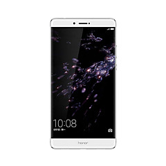 "HUAWEI NOTE8 6.6 "" Android 6.0 Smartphone 4G ( Chip Duplo Octa Core 13 MP 4GB + 32 GB Prateado )"