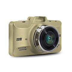 OEM de Fábrica 2.7 Polegadas Cartão TF Carro Câmera