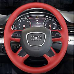 Bil Audi