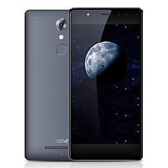 LEAGOO LEAGOO T1 5.0 inch 4G Smartphone (2GB + 16GB 13 MP Octa Core 2400mAh)