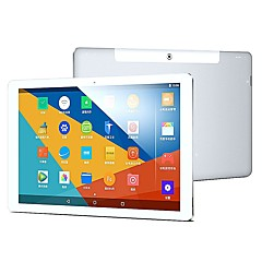 Teclast X10 Plus WIFI 10.6 ιντσών Android Tablet (Android 5.1 1280*800 Quad Core 2 GB RAM 32 γρB ROM)