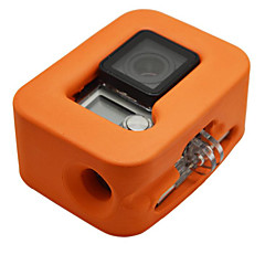 Accessories For GoPro,Waterproof Housing Convenient, For-Action Camera,Gopro Hero 5 Others 1 Synthetic