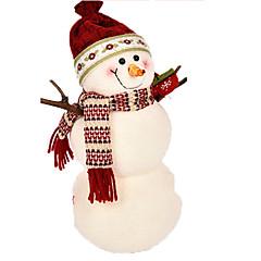 Christmas Decorations Om de zapada