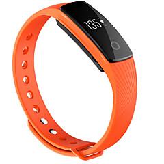 Homens Relógio Esportivo Relógio Inteligente Relógio de Moda Relógio de Pulso Digital LED sensível ao toque Cronógrafo Impermeável