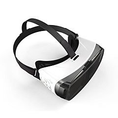 Eye Travel VR Space Virtual Reality VR Glasses 3D Headset VR Box for 4.5 to 5.5 Smartphone