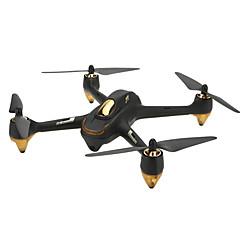 Ρομποτάκι Hubsan H501S 12CH 6 άξονα 5.8G Με κάμερα Ελικόπτερο RC με τέσσερις έλικεςFPV / Φωτισμός LED / Επιστροφή με ένα kουμπί /