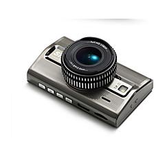 novatek M9S novatek NT9663+SONY322 1080p / Full HD 1920 x 1080 車のDVR 3インチ スクリーン cmos ダッシュカム