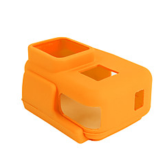 GoPro příslušenství Pohodlné, Pro-Akční kamera,GoPro Hero 5 Evrensel / Cestování 1PCS Silica gel