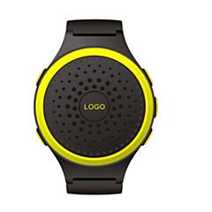 Bastão de Mão Conveniência Bluetooth For Outros Universal Moto