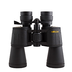 BIJIA® 10-120X80 mm Binoculars High Definition Spotting Scope Night Vision Waterproof Generic Carrying Case Roof PrismGeneral use Hunting