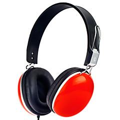 SOYTO SY822MV Kuulokkeet (panta)ForMedia player/ tabletti / Matkapuhelin / TietokoneWithMikrofonilla / Äänenvoimakkuuden säätö / Gaming /