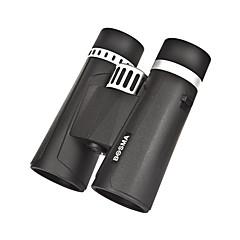 BOSMA 8 42 mm Dalekohled BAK-7Vysoké rozlišení / Širokoúhlý / Eagle Vision / Spotting Scope / Ruční ovládání / Skládací / Odolné proti