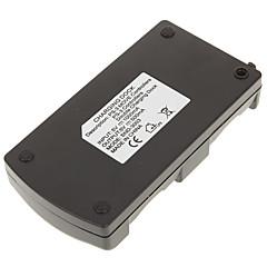 USB充電クレードル/デュアルPS3のリモートコントロール/移動コントロール用のドック