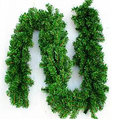 홀리데이 소도구 크리스마스 장식 크리스마스 파티 제품 크리스마스 트리 장식품 8 - 13 세 14세이상