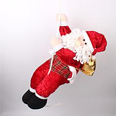 크리스마스 장식 크리스마스 선물 크리스마스 장난감 홀리데이 용품 크리스마스 텍스타일 폼 실버