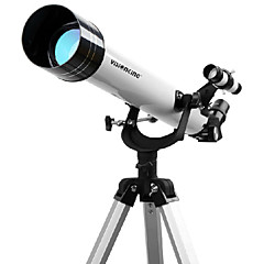 Visionking® 28-525 mm Monocular Telescopes Space/Astronomy Astronomical Telescope