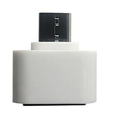 PXN®MicroUSB OTG Adapter Game Controller OTG Data Adapter