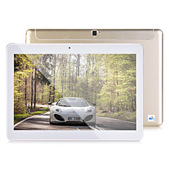 10.1inch  MTK6735 IPS 1280*800  Android 5.1  Quad Core  1G/16GB Gold Silver