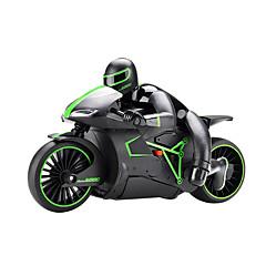 Moto 1:12 Moteur Sans Balais Voitures RC  AM Prêt Voiture télécommandée